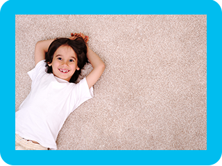 Carpet-Cleaning-Coral Gables