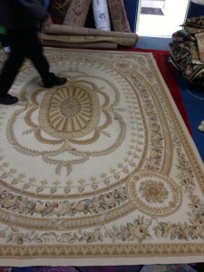 Wool-Rugs-Cleaned Coral Gables