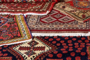 handmade rug Cleaners Coral Gables
